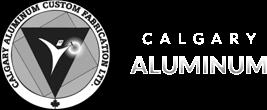 Calgary Aluminum Custom Fabrication Ltd.